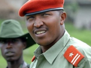 Ntaganda at the ICC is an important step towards ending impunity in Great Lake region.