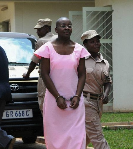 Opposition politician Victoire Ingabire appeal case should be conducted within fair trial norms.