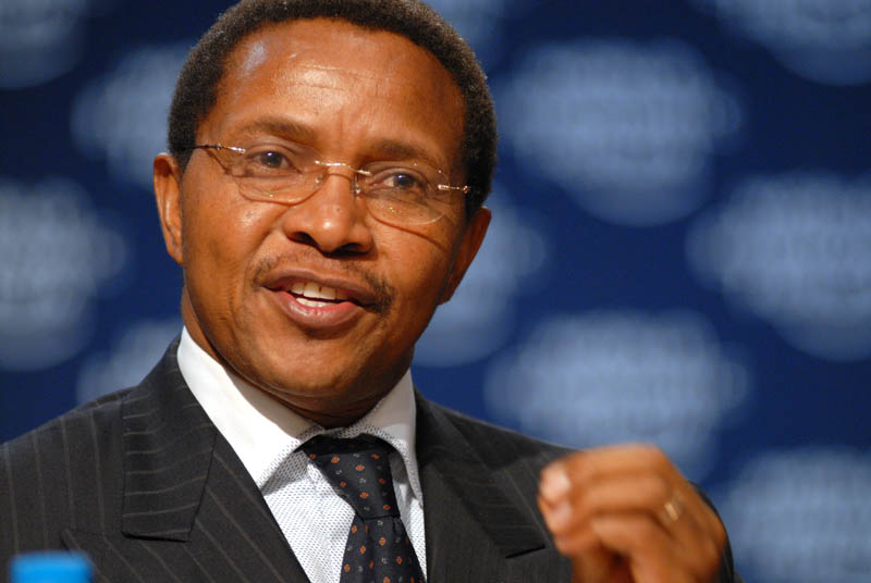 Kikwete call for peace talk between the Rwandan government and armed opponents is very important.