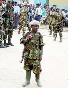 african-child-soldiers