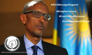 2015Message2Kagame