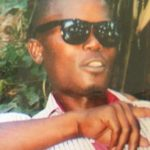 Witness: Killed Over a Cow in Rwanda