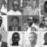 Rwanda: Cover-Up Negates Killings – Officials Threaten Victims' Families